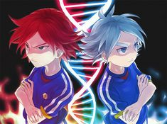 Photo of Inazuma Eleven for fans of Wolf Legend 27649696 Inazuma Eleven Axel, Shiro, Tenten Naruto, Litle Boy, Noragami Anime, Legend Images, Film Anime, Joker Face, Otaku