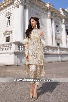 Wedding Dresses Men Indian, Pakistani Formal Dresses, Pakistani Clothing, Pakistani Wedding Outfits, Indian Bridal Outfits, Pakistani Dress Design, Indian Designer Outfits, Indian Dresses, Pakistani Fashion Party Wear