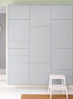 Best scaffale angolare bianco ikealarghezza 102 cm for Mobiletti tv ikea