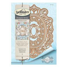 I Wish I Had, Scrapbook Cards, Stencil, Giveaway, Paper Crafts, Celebrities, Stamping, Venice, Celebs