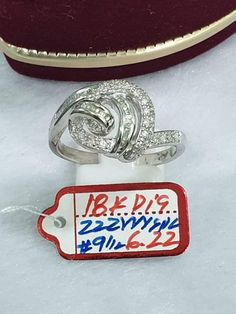 Diamond Rings, Japan, Engagement Rings, Facebook, Gold, Jewelry, Enagement Rings, Wedding Rings, Jewlery