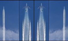 The following video is an admission by Rosalind Peterson, President of the Agriculture Defence Coalition, who addresses the UN on the truth behind chemtrails, geoengineering, and weather modification. The acknowledgement by the UN that our skies are being polluted with aluminium, barium, lead...