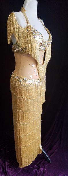 Belly Dance Costumes, Costume Design, Captain Hat, Hats, Dresses, Fashion, Vestidos, Moda, Apparel Design