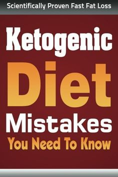 Ketogenic Diet Mistakes: You Wish You Knew (ketogenic diet, ketogenic diet for weight loss, ketogenic diet for beginners, diabetes diet, paleo diet, anti inflammatory diet) ** Continue to the product at the image link.