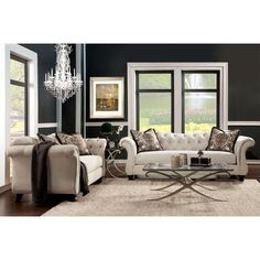 Whole Interiors Living Room Sets You Ll Love Wayfair