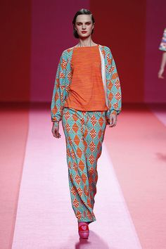 5ee6db0e11 26 Best Fashion: Designer-Prada images | Quirky fashion, Wearable ...