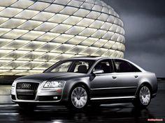 Audi_A8_218