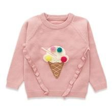 1b3032522 22 Best Baby Girl Sweaters   Cardigans images in 2019