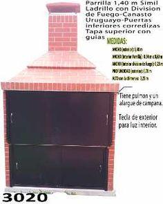 https://http2.mlstatic.com/parrillas-premoldeadas-jardines-exteriores-D_Q_NP_221215-MLA25173075408_112016-X.jpg