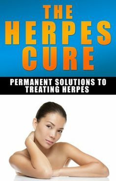 Confirmed Suggestions For Dealing With Genital Herpes #herpes #simplex #virus #genital #oral #cure #treatment #remedies #2016 #disease #outbreak #natural #hsv #std #type1 #type2 #symptoms #relief #health #women #men #issue #society #female #male #update #news