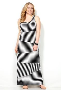 Plus size fashion clothing including tops 931699181