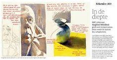 Gerelateerde afbeelding Digital, Drawings, Books, Painting, Shadows, Dutch, Tutorials, Art, Livros