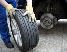 Tire Change A flat tire can leave you stranded in a minute's notice. Our operators can remove your flat tire and install your spare tire in order for you to get back on the road. 4x4 Tires, Truck Tyres, Gas Delivery, Flatbed Towing, Up Auto, Tyre Brands, Winter Tyres, Check Up, Wheel Alignment