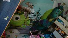 Parrot, Dinosaur Stuffed Animal, Bird, Toys, Animals, Parrot Bird, Animales, Animaux, Animais