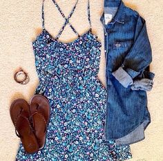 Find More at => http://feedproxy.google.com/~r/amazingoutfits/~3/PVI2AzcZ8Gk/AmazingOutfits.page