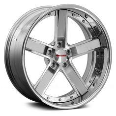 Rodtana LSR Wheels