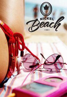 Ray Ban Sonnenbrille Damen 2019 - Beach fashion battles you can win this summer. many kinds of. Summer Dream, Summer Breeze, Summer Of Love, Summer Girls, Summer Days, Summer Beach, Summer Time, Happy Summer, Summer Paradise