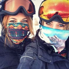 ski et snowboard Best Friend Goals, Best Friends, Bff Goals, Mode Au Ski, Ski Et Snowboard, Snowboard Girl, Ski Bunnies, Go Skiing, Look Girl