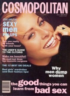 Cosmopolitan 90s Models, Fashion Models, Ski Deals, Veronica Webb, Niki Taylor, Original Supermodels, Best Skis, Wale, Tyra Banks