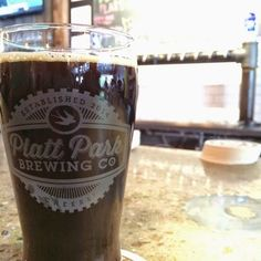 Denver Brewery Tour - South Broadway --  great site.  has a variety of brewery tour routes you can use in Denver or Boulder.  Most offer groups of breweries close together so you can walk between stops.