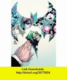 Batman and the Outsiders Special #1 Peter J Tomasi ,   ,  , ASIN: B001RY3U8M , tutorials , pdf , ebook , torrent , downloads , rapidshare , filesonic , hotfile , megaupload , fileserve