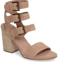 0f7d6d6e03c Main Image - Seychelles Dilly Dally Sandal (Women) Dilly Dally