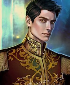 """It was time to paint this handsome fella 😁 painted Tiberias """"Cal"""" Calore from Red Queen book Series by Victoria Aveyard hope you guys will like it xoxo Character Portraits, Character Art, Fan Art, Chaol Westfall, Red Queen Book Series, Red Queen Victoria Aveyard, Glass Sword, Throne Of Glass Series, Sarah J Maas"""