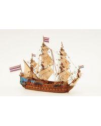 Historical Ship Models (12) - Premier Ship Models (Head Office)