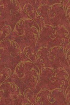 CHIC - CarpetMax Marshalls, Chic, Home Decor, House, Ideas, Tejidos, Shabby Chic, Elegant, Decoration Home