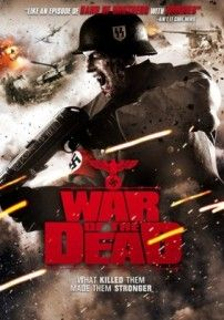 olulerin-savasi-war-of-the-dead