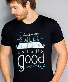 Camiseta Solemny Good - Masculina