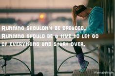 Thanks, I needed that. #letgo  Keep It Simple