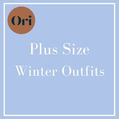 Plus Size Winter Outfits, Holiday Outfits, Winter Wardrobe, Trendy Plus Size, Clothing Items, Plus Size Dresses, Plus Size Fashion, Winter Fashion, Clothes For Women