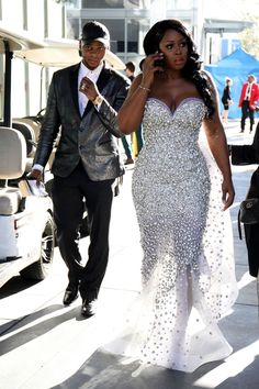 Remy Ma  #RemyMa Looking Gorgeous in White in Los Angeles 12/02/2017 Celebstills R Remy Ma