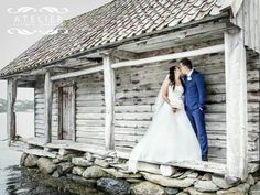 They say that if you get rain in your veil, it brings good luck 🍀 Norwegian Wedding, Veil, Garage Doors, Outdoor Decor, Home Decor, Decoration Home, Room Decor, Veils, Home Interior Design