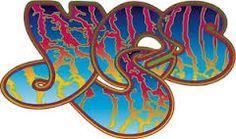 yes progressive rock group - Google 検索