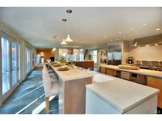 109 Old Branchville Road is for sale in Ridgefield Connecticut. Learn more about this Single Family with Weichert's property listing for 109 Old Branchville Road. Kitchen Island, Kitchens, Table, Furniture, Home Decor, Island Kitchen, Decoration Home, Room Decor, Kitchen