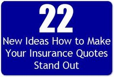 Aa Car Insurance Lost Keys Healthinsurance Insurance Health