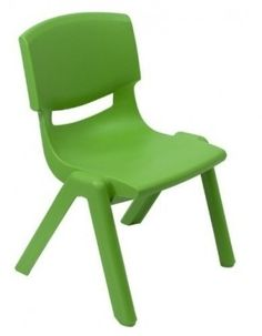 stackable plastic chair - Google Search