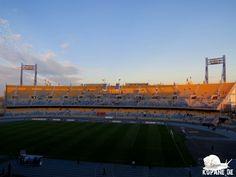 01.01.2016 Ittihad Riadi Tanger – Mouloudia Club d'Oujda http://www.kopane.de/01-01-2016-ittihad-riadi-tanger-mouloudia-club-doujda/  #Groundhopping #Fußball #fussball #football #soccer #kopana #calcio #fotbal #travel #aroundtheworld #Reiselust #grounds #footballgroundhopping #groundhopper #traveling #heutehiermorgenda #floodlights #tribuneculture #stadium #chickenbaltichronicles #IttihadRiadiTanger #IttihadTanger #Ittihad #Tanger #MouloudiaClubdOujda #MouloudiaOujda #Mouloudia #Oujda