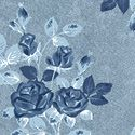 Gina fabric line from Windham Fabrics Windham Fabrics, Cotton Quilts, Quilting, Beautiful, Patchwork, Quilling, Quilts