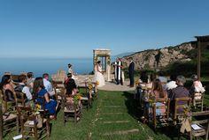 Rae & Corey | Destination Wedding in Evia island | Villa Delenia.  #villadelenia #villawedding #eviawedding Island Villa, Mykonos, Destination Wedding, Dolores Park, Wedding Photography, Travel, Beautiful, Viajes, Destination Weddings