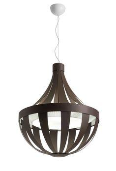 ANADEM new! Linea Lightecture #AxoLight #design #lamp #christmas #lights