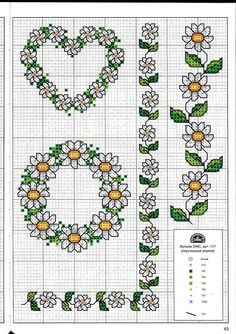 Thrilling Designing Your Own Cross Stitch Embroidery Patterns Ideas. Exhilarating Designing Your Own Cross Stitch Embroidery Patterns Ideas. Cross Stitch Boarders, Cross Stitch Bookmarks, Cross Stitch Heart, Cross Stitch Cards, Cross Stitch Flowers, Cross Stitch Designs, Cross Stitching, Cross Stitch Embroidery, Embroidery Patterns