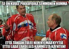 Finland, Haha, Baseball Cards, Funny, Sports, Random Stuff, Hs Sports, Random Things, Ha Ha