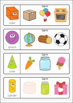 Spring Math Centers for Kindergarten Math Classroom, Kindergarten Worksheets, Teaching Math, In Kindergarten, Math Activities, Preschool Activities, English Kindergarten, Math For Kids, Elementary Math