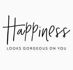 Happy Quotes, Happiness Quotes, Choose Me, Looking Gorgeous, Math, My Love, Zen, Girls, Little Girls