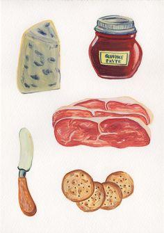 ©eviebarrow_Food-Illustration.jpg