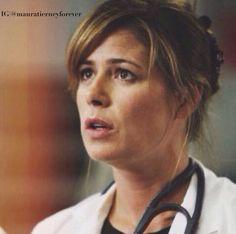 Greys Anatomy, Tv Shows, Actors, Rooms, Actresses, Bedrooms, Grey's Anatomy, Actor, Tv Series