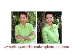 branding essence portraits